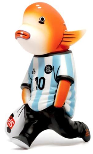 Argentina_bream_man-duckhead-bream_man-merry_go_round-trampt-294045m
