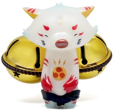 Jobi_the_moon_fox__the_neverending_story-ok_luna-jobi_the_moon_fox-self-produced-trampt-294046m