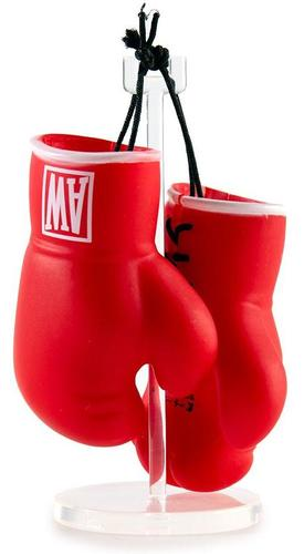 Andy_warhol_collectible_art_-_boxing_gloves-andy_warhol-andy_warhol_collectible_art-kidrobot-trampt-294052m