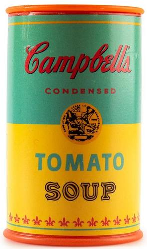 Andy_warhol_collectible_art_-_soup_can_1962-andy_warhol-andy_warhol_collectible_art-kidrobot-trampt-294053m