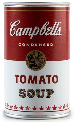 Andy_warhol_collectible_art_-_traditional_soup_can_1962-andy_warhol-andy_warhol_collectible_art-kidr-trampt-294054m