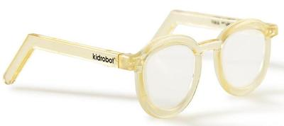 Andy_warhol_collectible_art_-_andys_clear_frames-andy_warhol-andy_warhol_collectible_art-kidrobot-trampt-294057m
