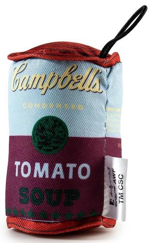 Andy_warhol_collectible_art_-_soup_can_plush-andy_warhol-andy_warhol_collectible_art-kidrobot-trampt-294059m