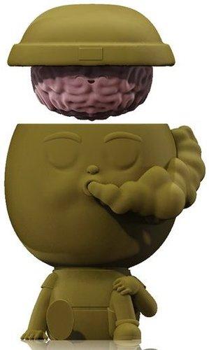 Hybrid_pothead-alex_solis-pothead-self-produced-trampt-294088m