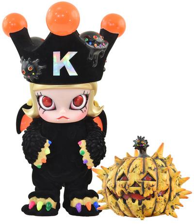 Halloween_party_erosion_molly-instinctoy_hiroto_ohkubo_kenny_wong-erosion_molly-instinctoy-trampt-294122m