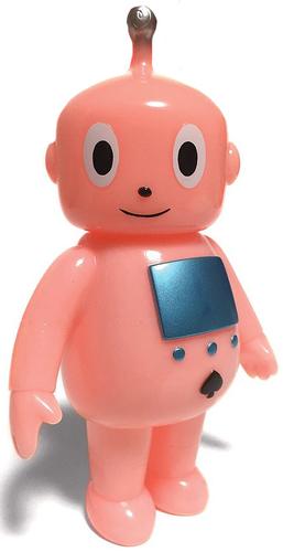 Pink_gid_ace_robo-cometdebris_koji_harmon-ace_robo-cometdebris-trampt-294133m