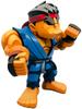 Bulkyz Street Fighter Evil Ryu