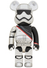 1000% The Force Awakens - Captain Phasma