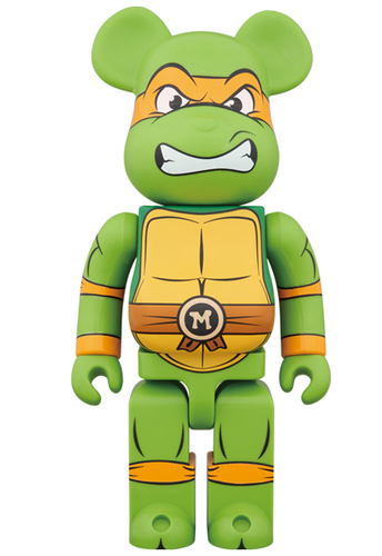 1000_teenage_mutant_ninja_turtles_-_michelangelo_berbrick-nickelodeon-berbrick-medicom_toy-trampt-294240m