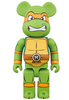1000_teenage_mutant_ninja_turtles_-_michelangelo_berbrick-nickelodeon-berbrick-medicom_toy-trampt-294240t