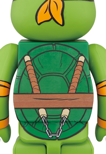 1000_teenage_mutant_ninja_turtles_-_michelangelo_berbrick-nickelodeon-berbrick-medicom_toy-trampt-294241m