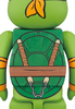 1000_teenage_mutant_ninja_turtles_-_michelangelo_berbrick-nickelodeon-berbrick-medicom_toy-trampt-294241t
