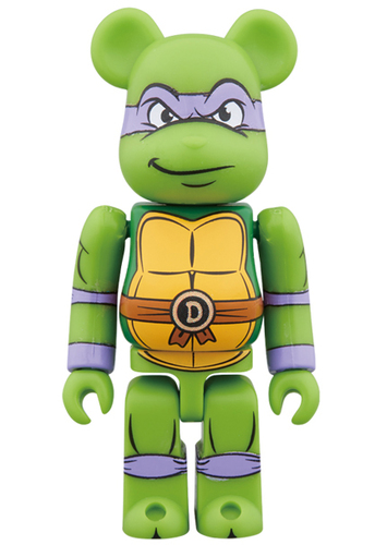 100_teenage_mutant_ninja_turtles_-_donatello_berbrick-nickelodeon-berbrick-medicom_toy-trampt-294242m