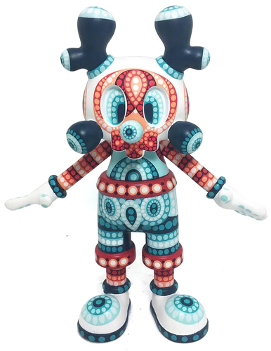 Kranyus-marie-pascale_gautheron-kranyus-martian_toys-trampt-294277m