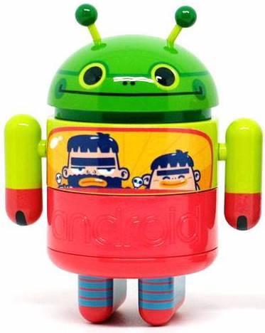 Mixbot_ap-kong_andri-android-trampt-294279m