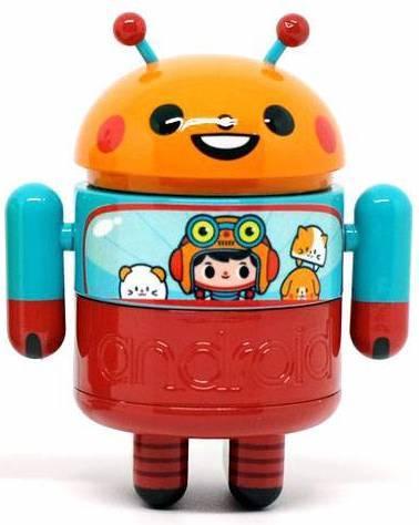 Mixbot_ap-kong_andri-android-trampt-294280m