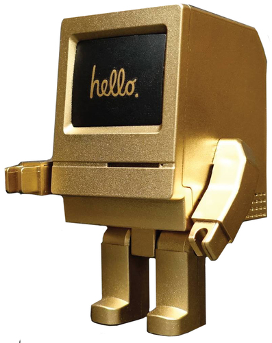 80s_gold_classicbot_bts_18-philip_lee-classicbot-playsometoys-trampt-294288m