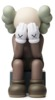 8_brown_passing_through_companion-kaws-companion-medicom_toy-trampt-294293t