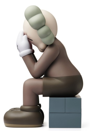8_brown_passing_through_companion-kaws-companion-medicom_toy-trampt-294294m