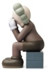 8_brown_passing_through_companion-kaws-companion-medicom_toy-trampt-294294t