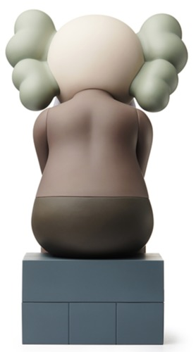 8_brown_passing_through_companion-kaws-companion-medicom_toy-trampt-294295m