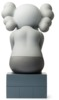 8_mono_passing_through_companion-kaws-companion-medicom_toy-trampt-294296t