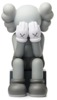8_mono_passing_through_companion-kaws-companion-medicom_toy-trampt-294297t