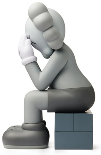 8_mono_passing_through_companion-kaws-companion-medicom_toy-trampt-294298m