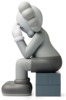 8_mono_passing_through_companion-kaws-companion-medicom_toy-trampt-294298t