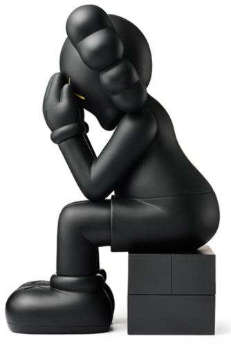 8_black_passing_through_companion-kaws-companion-medicom_toy-trampt-294299m