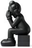 8_black_passing_through_companion-kaws-companion-medicom_toy-trampt-294299t