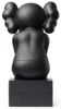 8_black_passing_through_companion-kaws-companion-medicom_toy-trampt-294300t