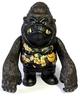 King Affe Gorilla