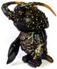 Shadow Sun Lobster