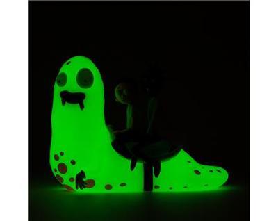 Rick_and_morty_-_gid_slippery_stairs_gamestop-kidrobot-adult_swim-kidrobot-trampt-294329m