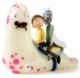Rick_and_morty_-_gid_slippery_stairs_gamestop-kidrobot-adult_swim-kidrobot-trampt-294330t