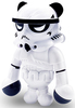 Keios Panda Trooper