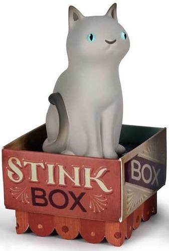 Catmandu-jason_limon-stinkbox-dyzplastic-trampt-294408m