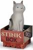 Catmandu-jason_limon-stinkbox-dyzplastic-trampt-294408t
