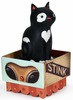 Cookie-jason_limon-stinkbox-dyzplastic-trampt-294414t