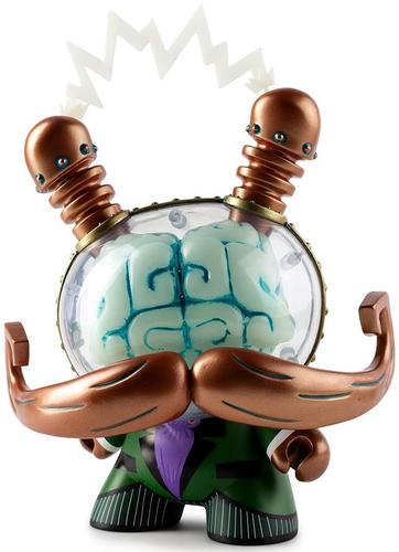 Emerald_city_gid_cognition_enhancer_i_am_retro-doktor_a-dunny-kidrobot-trampt-294432m