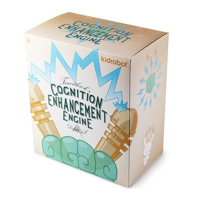 Emerald_city_gid_cognition_enhancer_i_am_retro-doktor_a-dunny-kidrobot-trampt-294434m