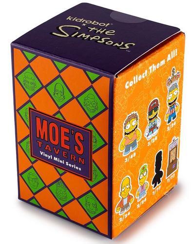 Snake_with_beer_mug-matt_groening-simpsons-kidrobot-trampt-294441m