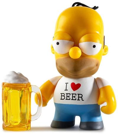 Drunk_homer_with_beer_mug-matt_groening-simpsons-kidrobot-trampt-294450m