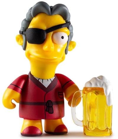 Handsome_moe_with_beer_mug-matt_groening-simpsons-kidrobot-trampt-294451m