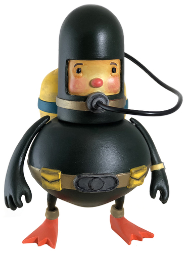 Black_piet_the_diver-slewis-piet_the_diver-self-produced-trampt-294474m