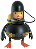 Black_piet_the_diver-slewis-piet_the_diver-self-produced-trampt-294474t
