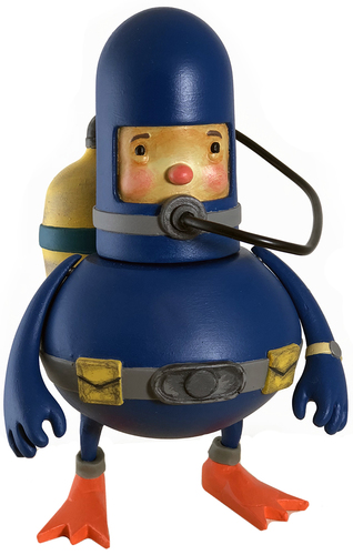 Blue_piet_the_diver-slewis-piet_the_diver-self-produced-trampt-294475m