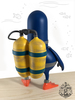 Blue_piet_the_diver-slewis-piet_the_diver-self-produced-trampt-294476t