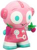Berry Bot